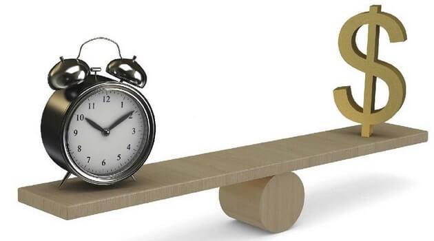 Эффективность, Agile Results