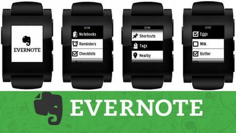 evernote-pebble-min