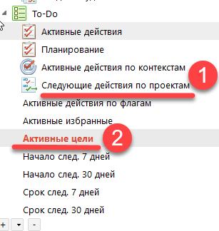 akt-project-akt-goals