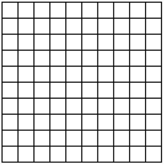 Разделите день на 100 блоков и посмотрите что из этого получится