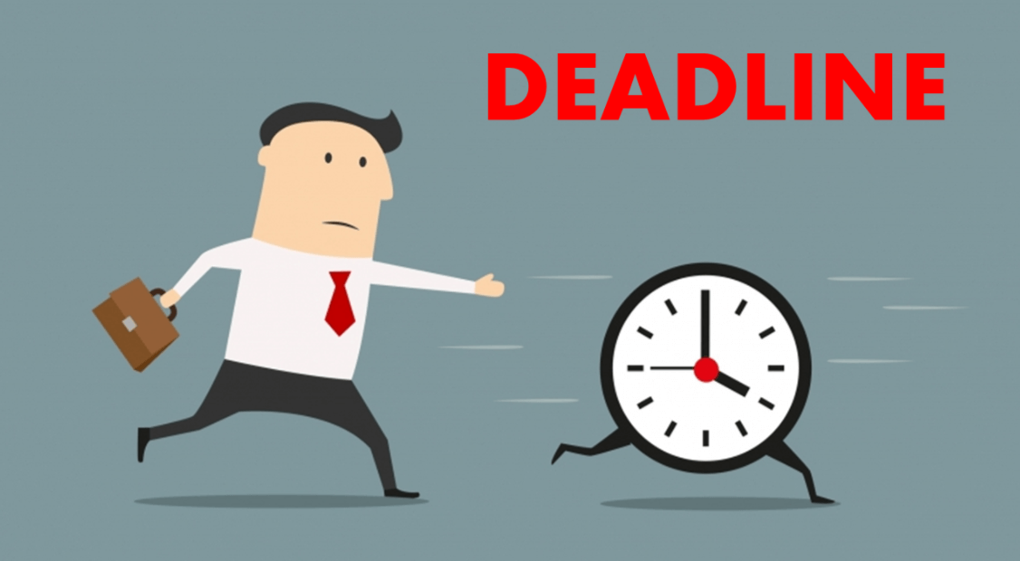 Что делать, чтобы совещание не было полной потерей времени
